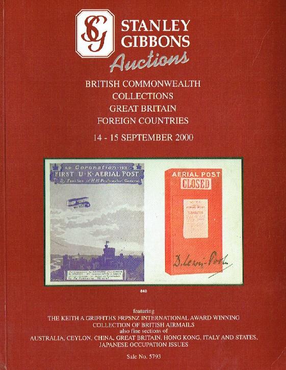 Misc  : The Catalog Star com, Online Auction Catalogues