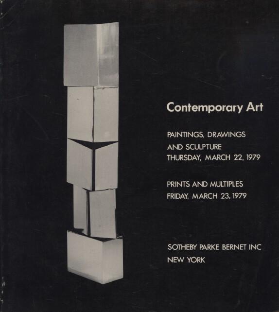 Deco 79 36822 36822 Sculpture Gray